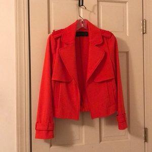 Jacket brand new